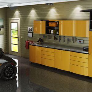 Garage Cabinets In Edmonton Garage Cabinets Ideas Gallery Edmonton Workshops
