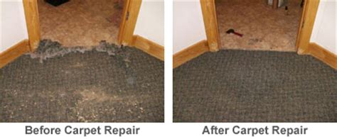 albemarle carpet and upholstery carpet repair albemarlecarpet com