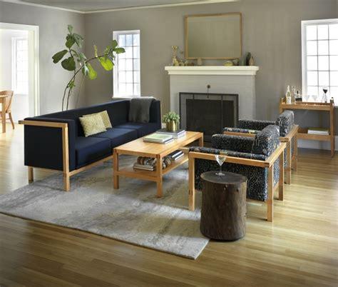 Handmade Furniture Portland - custom furniture the joinery portland oregon