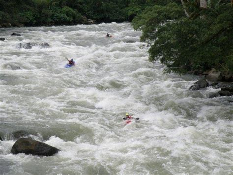 Batu Alam Asahan siapa yang berani taklukkan sungai asahan kopisiantar