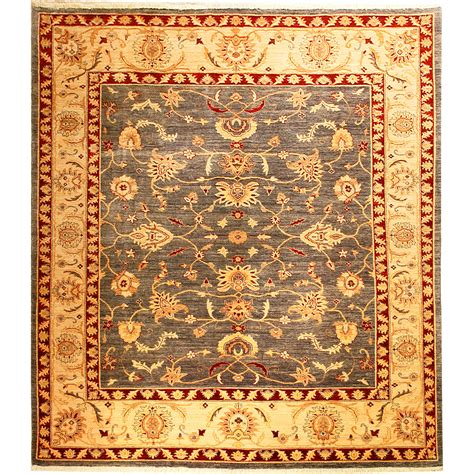 exclusive rugs classic rugs ziegler exclusive 300x260 afghan nomad rug discount rugs rugs