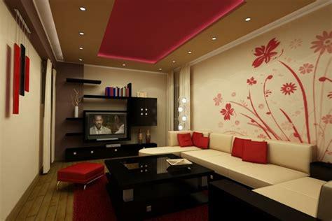 home hall decoration images une id 233 e d 233 co de salon moderne est une inspiration pour l