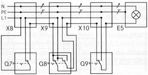 wiring diagram audi q7 wiring picture collection wiring
