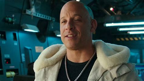 3 the return of xander cage book tickets in 3d vue