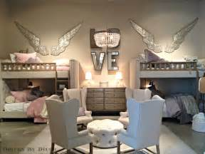 Child Bedroom Wall Decorations Decorating Nurseries Amp Kids Rooms Inspiration From Rh