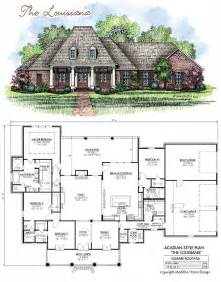 Acadian Floor Plans by Best 25 Acadian House Plans Ideas On Square