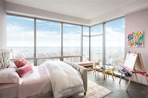 one bedroom apartments in nyc gisele bundchen and tom brady apartment at one madison new york
