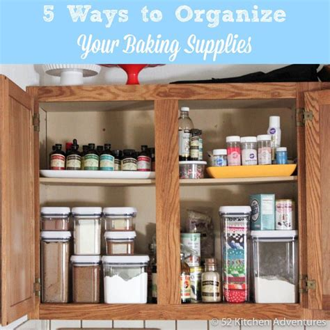 best way to organize pantry 83 best images about get organized on pinterest clean