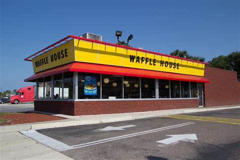 waffle house franchise scattered covered and silvered how waffle house transformed the checkout experience