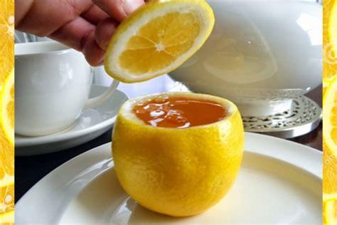 teks prosedur membuat lemon tea lemon tea minuman segar untuk diet pinkkorset com