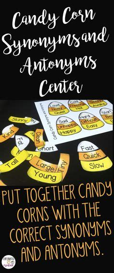 themed event synonym synonyms and antonyms center candy corn synonyms and
