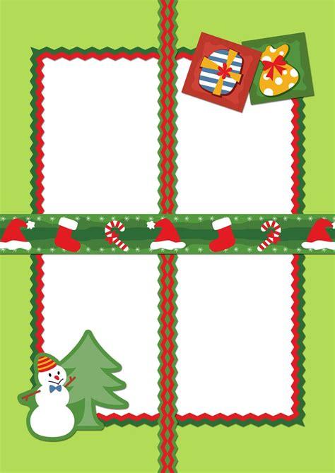 imagenes de coronas navideñas para hacer con niños como hacer de navidad para nios interesting cmo hacer