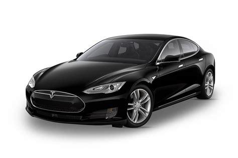 2017 tesla model s p100 d electric automatic hatchback