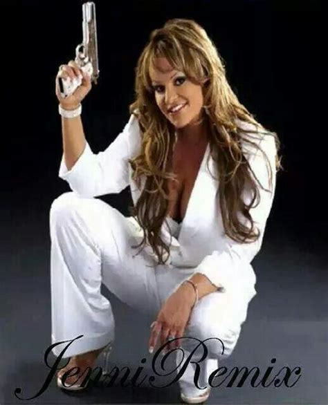 google imagenes de jenni rivera 40 best images about mujeres y armas on pinterest bad