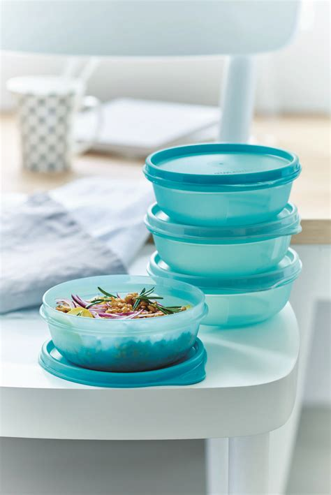 Vegetable Roll Tupperware 15 fantastiche immagini su catalogo tupperware primavera