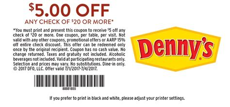 olive garden coupons aarp dennys coupons printable coupons in store coupon codes