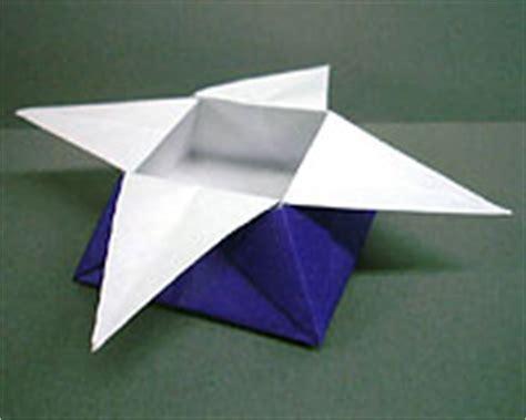 Japanese Origami Box - box let s make origami exploring origami