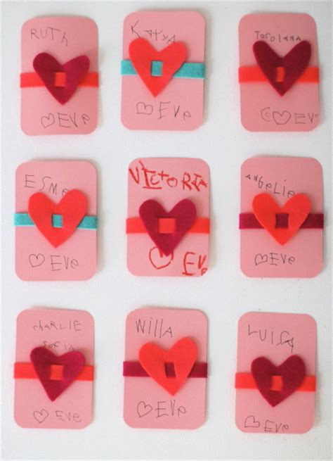 35 Printable Valentines Day Cards and Activities {Free!}   Tip Junkie