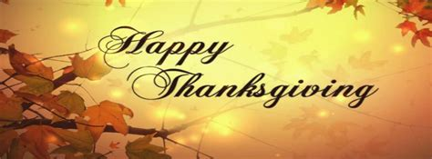 facebook thanksgiving status thanksgiving day whatsapp status and whatsapp dp