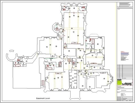 plan drawings hospital building plans dwg www imgkid com the image
