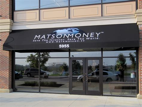 Sign And Awning Systems by Awnings Focal Signs Calgary Signs And Advertising