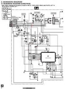 pioneer mosfet cd radio wiring diagram get free image about wiring diagram