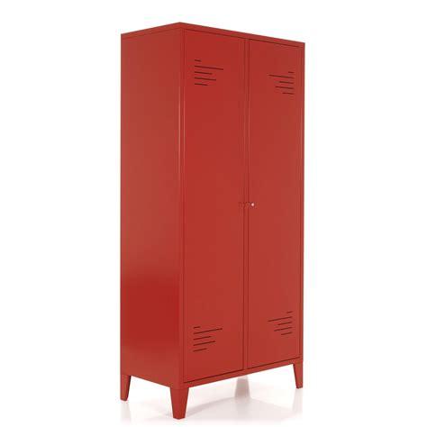 armoire métal pas cher chambre a coucher avec casier vestiaire prix meubles de