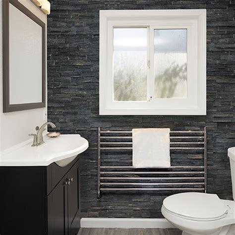 vogue bathrooms uk home kbbreview
