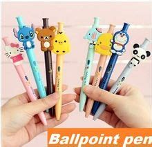Pen Doraemon Pulpen Doraemon m 225 s de 25 ideas incre 237 bles sobre bol 237 grafos de gel en