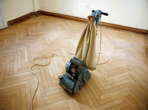 Wood Floor Cleaner Machine Hardwood Floor Cleaning Machine Flooring Ideas Home