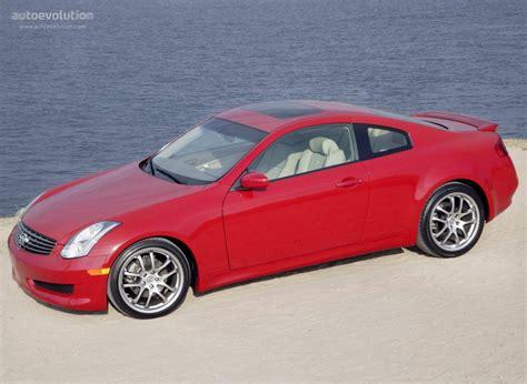 infiniti g35 sedan specs 2001 2002 2003 2004 2005 2006 autoevolution infiniti g35 coupe specs 2002 2003 2004 2005 2006 2007 autoevolution