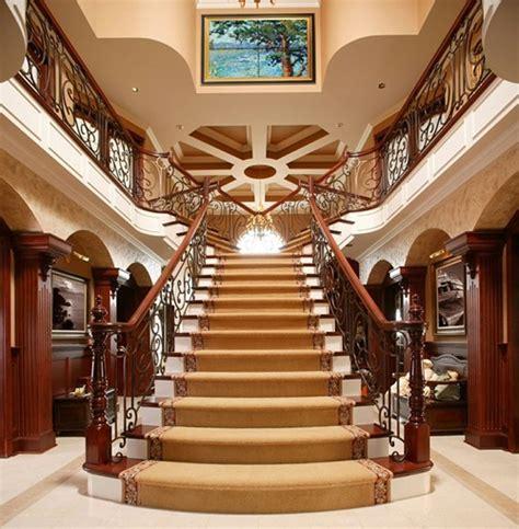 Tri Level Home Plans Designs 8 luxurious staircase design ideas interior design