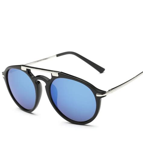 the best sunglasses for men of 2018 top 10 coolest trends top quality 2018 trendy polarized sunglasses for women