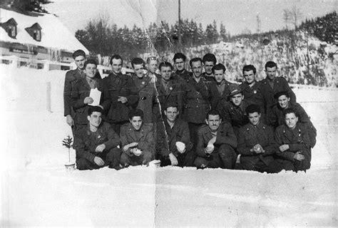 internati militari italiani in germania piazzetta torre via emilia