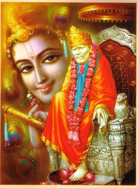 beautiful lord krishna bhazan a lovely god prayer 17 best images about photos of swami on