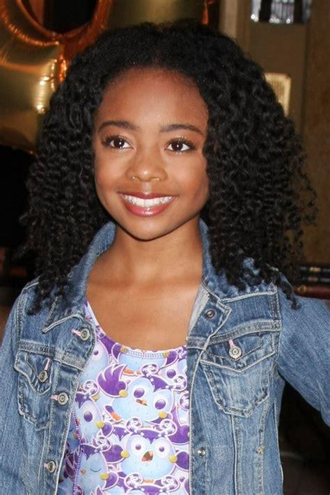 long hairsylers black women for 28y of age gorgeous curls alert skai jacksonnatural oils for hair