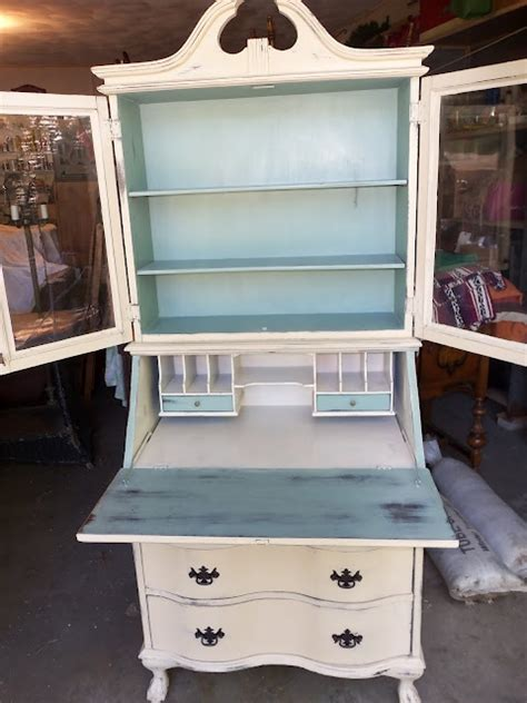 annie sloan chalk paint kitchen cabinets quotes 162 best ascp cabinets hutch combos images on pinterest