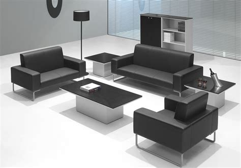 Office Sofa by Office Sofa Furniture Sofa Malaysia