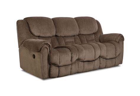 homestretch put  feet  sofas