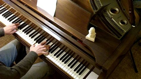 piano theme for google chrome mystery theme song pbs piano music youtube