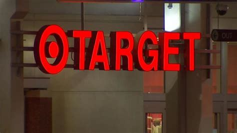 Target Gift Card Fraud - target gift card fraud ring ends at buckhead store wsb tv