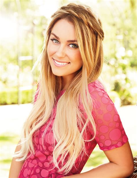 hair style of karli hair blonde ombre hair to charge your look with radiance