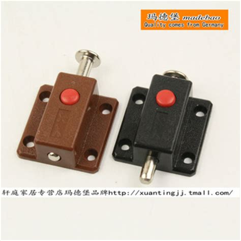 Wardrobe Latches by Cheap Southco Latch Find Southco Latch Deals On Line At
