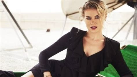 rachael taylor british model rachael taylor i survived domestic violence and i am not
