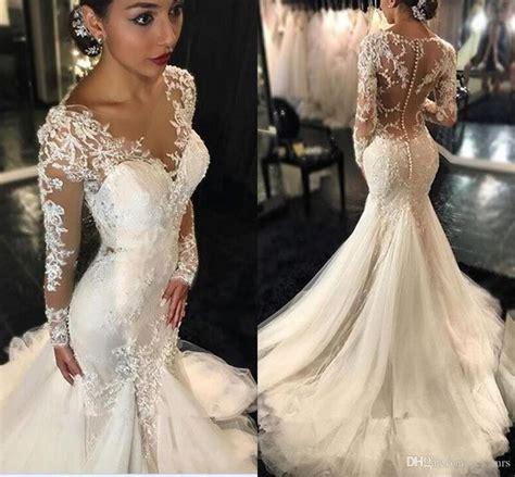 custom wedding dress best 25 custom wedding dress ideas on