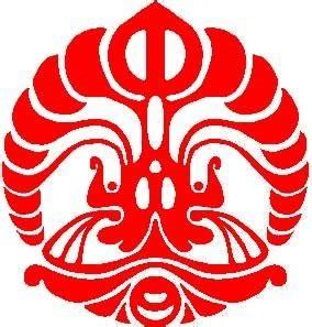 logo ui fakultas hukum