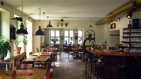 es gibt zuf 228 llig kein fleisch neustadt gefl 252 ster - Scheune Cafe