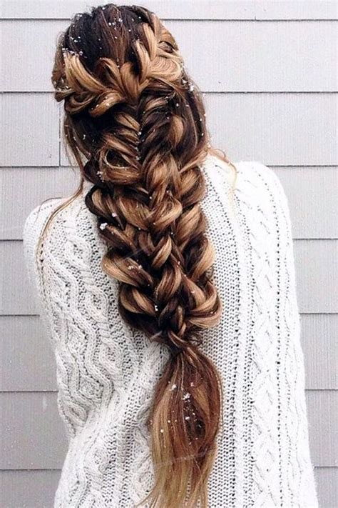 easy homemade hairstyles for medium hair best 25 back to school hairstyles ideas on pinterest