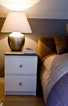 malm nightstand hack ikea posibilidades on pinterest ikea furniture ikea