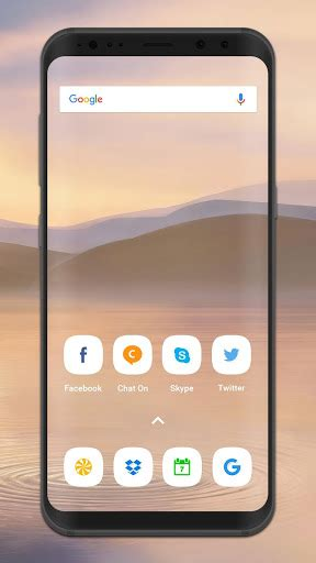 themes oppo mobile download theme for oppo f5 google play softwares